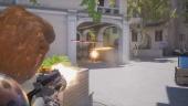 Rogue Company - Open Beta Release Trailer