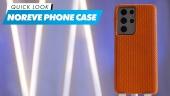 Nopea katsaus - Noreve Phone Cases