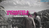 Uncharted 4: A Thief's End - Launch Livestream Replay