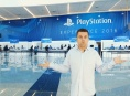 PlayStation Experience Expectations