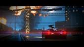 Fast & Furious Crossroads - julkaisutraileri