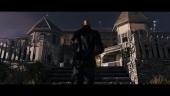 Hitman - Episode 5