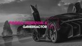 GR Live -uusinta: Forza Horizon 3
