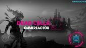 GR Liven uusinta: Dead Cells