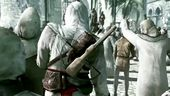 Assassin's Creed Revelations - History of Assassin's Creed