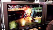 Ninja Gaiden 3 -pelikuvaa