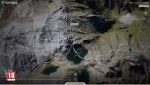 Ghost Recon: Wildlands - A World with No Heroes -traileri
