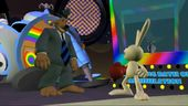 Sam & Max: Season One - Save the World Trailer