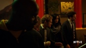 Marvel's The Defenders - virallinen traileri