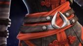 Assassin's Creed Rebellion - julkistustraileri