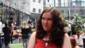 Idearum - Marta Gil haastattelussa