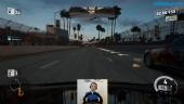 GR Liven uusinta: Forza Motorsport 7 - Career Mode