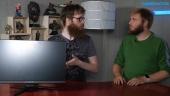 Nopea katsaus - Acer Predator XB2