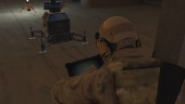Onward - Oculus Quest Launch Trailer