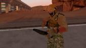 Onward - Coop Gameplay Trailer (Oculus Quest)