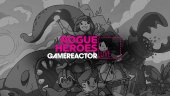 GR Liven uusinta: Rogue Heroes: Ruins of Tasos