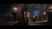 Hood: Outlaws & Legends - 'We are Legends' -traileri