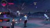 Rogue Lords - Devil Gameplay -traileri