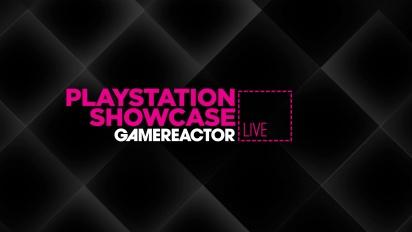 GR Liven uusinta: Playstation Showcase 2021