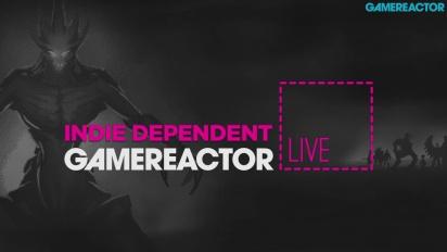 GR Live -uusinta: Indie Dependent