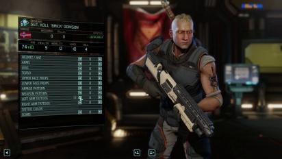 XCOM 2 - PC Gameplay Trailer