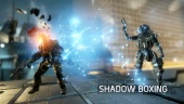 Titanfall 2 - War Games -traileri
