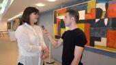Okam Studio - Martina Santoro haastattelussa