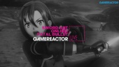 GR Liven uusinta: Sword Art Online: Fatal Bullet