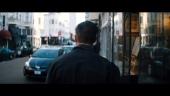 Venom - virallinen traileri