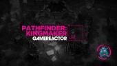 GR Liven uusinta: Pathfinder: Kingmaker