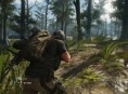 GR Liven uusinta: Ghost Recon: Breakpoint - Ghost Experience