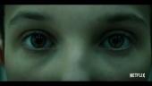 Stranger Things 4 - Eleven, are you listening? Teaser