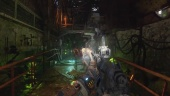 Metro Exodus - Enhanced Edition -traileri