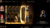 Gwent: The Witcher Card Game - Journey #5 -julkaisutraileri