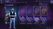 Heroes of the Storm 2.0 - Mega Bundle Video #2 (Flex)