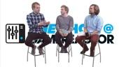 The Gamereactor Show - Episode 2