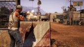 Ghost Recon: Wildlands - Free Update Tier 1 Mode Trailer