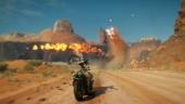Rage 2 - Eden Assault Extended Gameplay -traileri