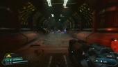 Doom Eternal - Full Gameplay Reveal
