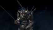 Quake Champions - QuakeCon 2018 virallinen traileri