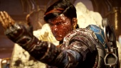 Gears 5 - Versus Tech Test -traileri