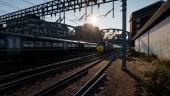 Train Sim World 2020 - julkistustraileri
