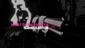 GR Liven uusinta: West of Dead - Beta