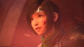 Final Fantasy VII: Remake Intergrade - Final Traileri