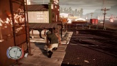 State of Decay - Distraction Trailer