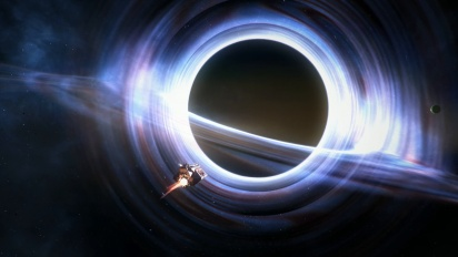 Endless Space 2 - Explore-traileri