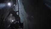 Gears of War 4 - Xbox One X Enhanced 4K -traileri