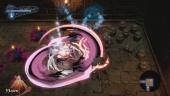 Oninaki - Daemon-traileri