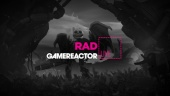 GR liven uusinta: RAD