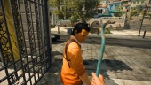 Hitman 3 - VR: Become the Hitman Developer Diary